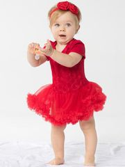 Kiskissing Children's Boutique Clothing Wholesale