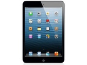 Buy certified refurbished apple iPad at discount