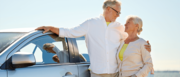 Safest and Most Reliable Used Cars for Seniors