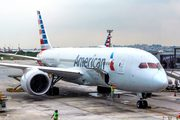 American Airlines Tickets,  +1-877-778-8341