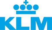 KLM Airlines Flights | KLM Airlines Reservations,  +1-877-778-8341
