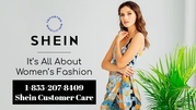 What is Shein Return And Refund Policy?