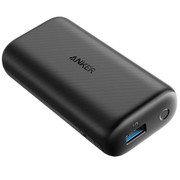 Anker PowerCore 10000 Redux Portable Charger