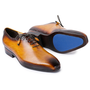 Get the Best Dress Shoes for Men from Lethato