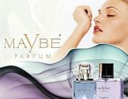 MAYBE PARFUM-PARFUM FROM GERMANY